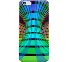 Explosion of colors!!! iPhone Case/Skin