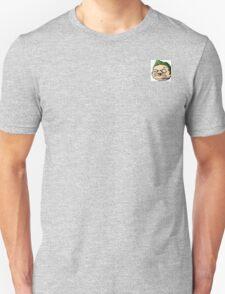 dota 2 logo team T-Shirt