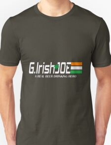 G.Irish Joe Unisex T-Shirt