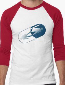 TOKYO PILL 2.0 T-Shirt