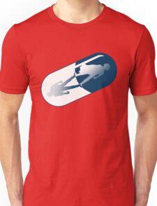 TOKYO PILL 2.0 Unisex T-Shirt