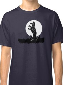 Rise of the Dead Classic T-Shirt
