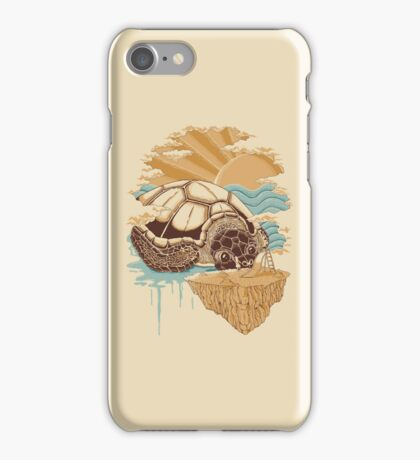 My Lovely Friend Prints and iPhone Cases iPhone Case/Skin