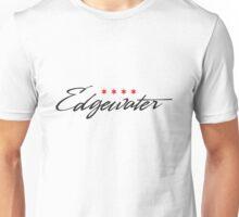 Edgewater Neighborhood Tee Unisex T-Shirt