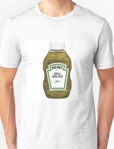 Heinz Dill Relish T-Shirt