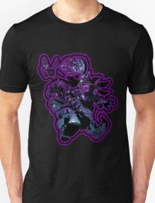 galaxy majora Unisex T-Shirt