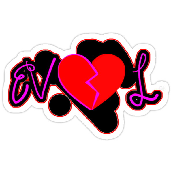 Love Is.. by eL7e