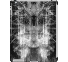 The Lord of the Woodlands iPad Case/Skin