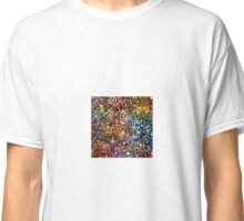 Lense Flares Classic T-Shirt