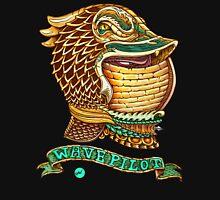 WAVE PILOT T-Shirt