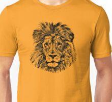 Cecil The Lion Unisex T-Shirt