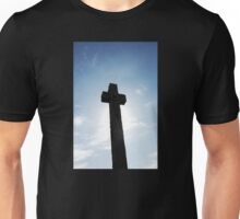 Cornish Cross T-Shirt