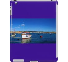 St Mary iPad Case/Skin