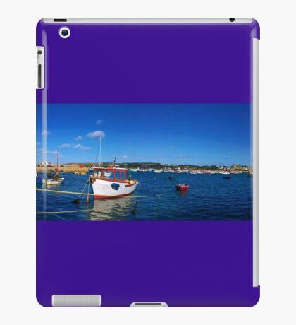 St Mary iPad Case/Skin