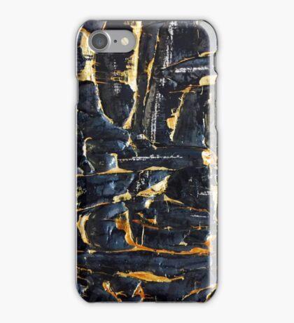 ORE iPhone Case/Skin