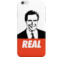 Obey The Real Romney iPhone Case/Skin