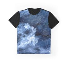 water sprites Graphic T-Shirt