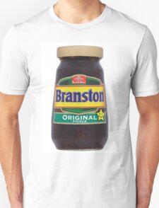 Branston Original Pickle T-Shirt