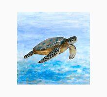 Turtle 1 Sea Ocean T-Shirt