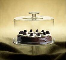Cake by robertosantos