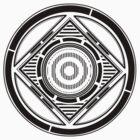 Circular Pattern by Freddie Horton