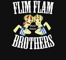 Flim Flam Brothers Unisex T-Shirt