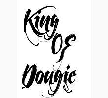 Dougie Unisex T-Shirt
