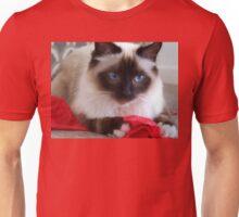 Bruno Unisex T-Shirt