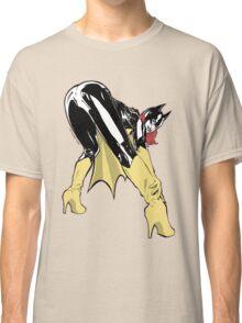 Bat-Butt Classic T-Shirt