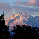 Murnau  by SmoothBreeze7