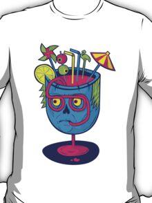 Pineal Colada T-Shirt