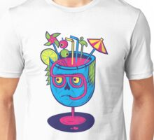 Pineal Colada Unisex T-Shirt