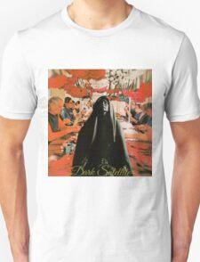 Novena  Unisex T-Shirt