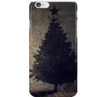 Christmas presents iPhone Case/Skin