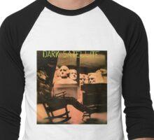 Ferro Men's Baseball ¾ T-Shirt
