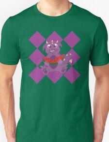 Watermelon Monster T-Shirt