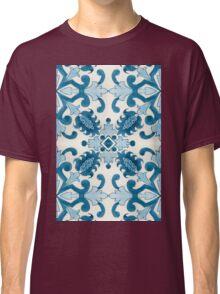 Isabel Classic T-Shirt