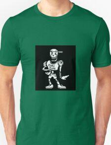The original Cool Dude T-Shirt