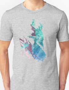 DotA 2 Leshrac T-Shirt