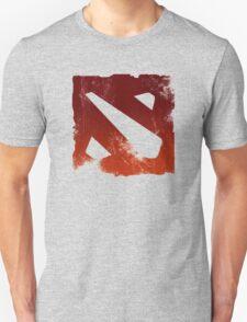 Spirit of DotA 2 T-Shirt