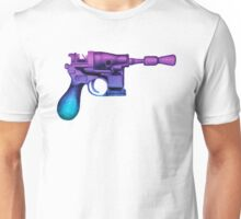 Blaster Unisex T-Shirt