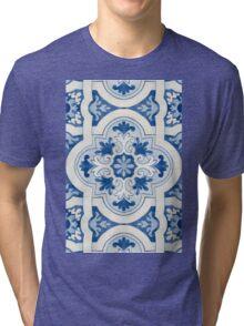 Marta Tri-blend T-Shirt