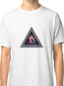 Nebula Paradox Classic T-Shirt