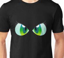 Chrysalis is watching you Unisex T-Shirt