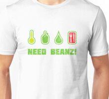 Need Beanz! Unisex T-Shirt