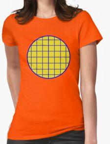 I'm a Planeteer! (Gi) T-Shirt