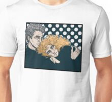 Cozy Stuff Unisex T-Shirt
