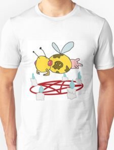 Bumble the cow T-Shirt