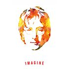 Imagine by fimbis