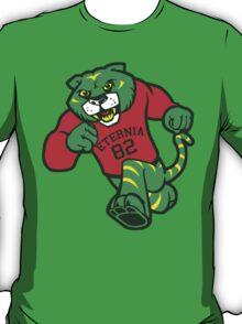 Go Cats! T-Shirt